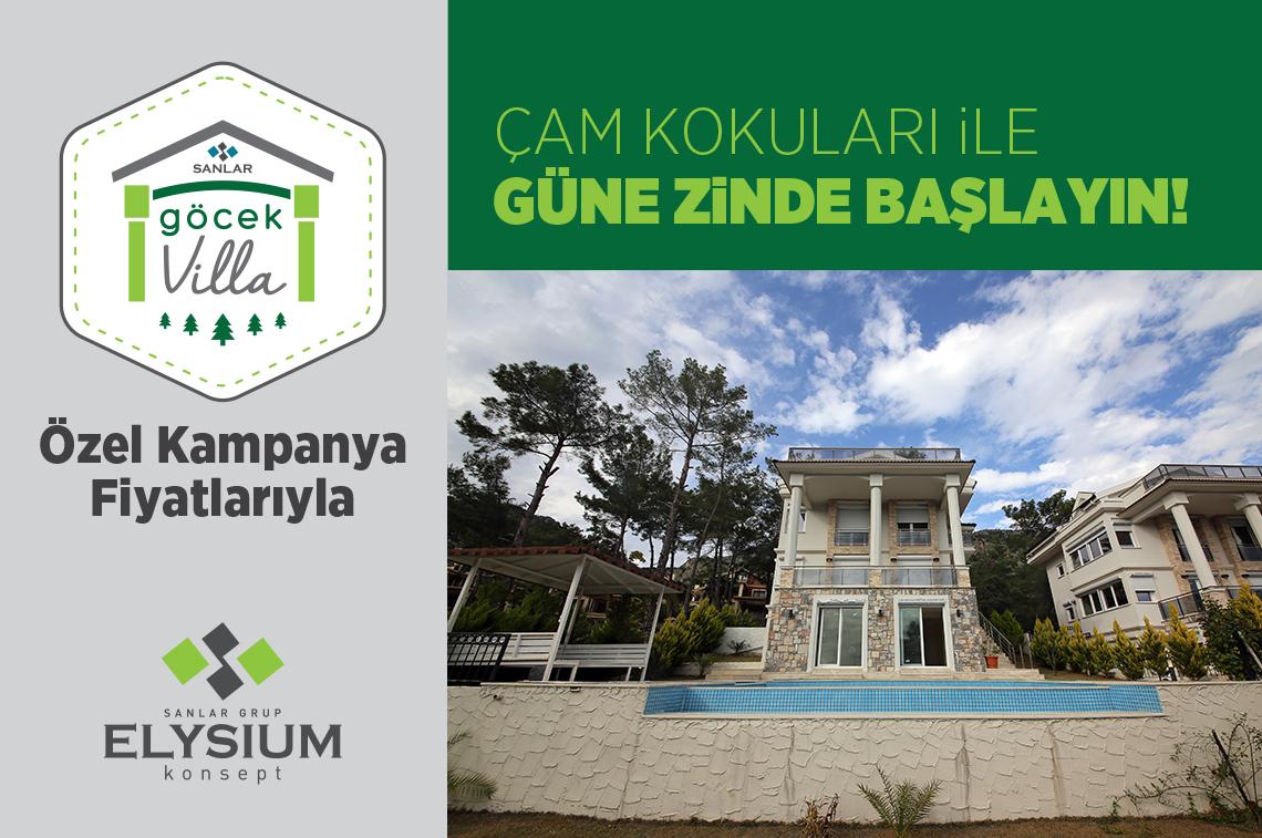 gocek_villa_sanlar_grup_mugla_02